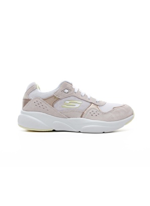 Skechers Spor Ayakkabı